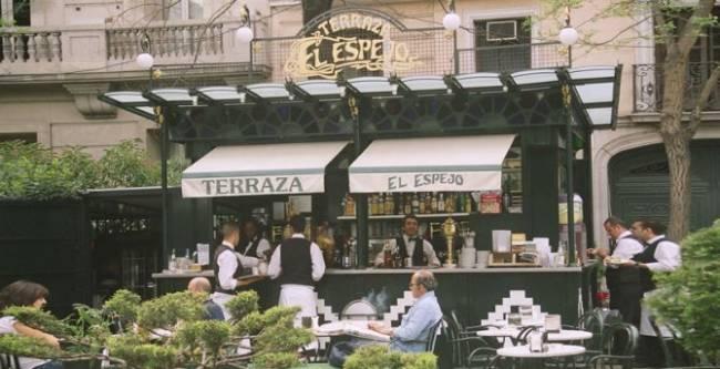 kafe-terraza-el-espejo-v-madride2.jpg