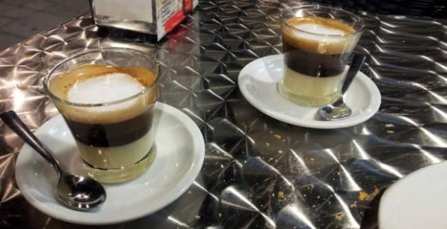 ispanskoe-kofe-bonbon2.jpg