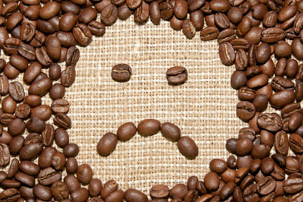 kofe-pankrmzhnt-2.jpg