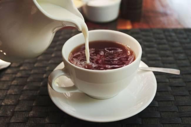 kofe-pankrmzhnt-3.jpg