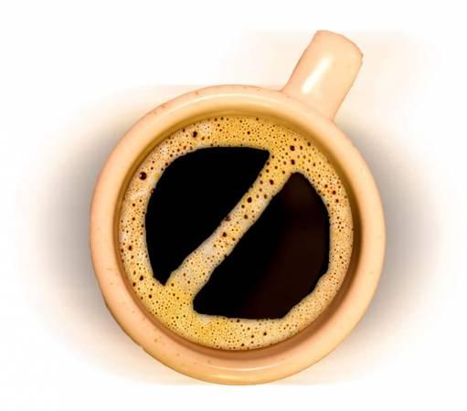 вред-от-кофе.jpg