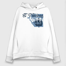 people_1_woman_hoodie_oversize_front_white_700-280x280.jpg