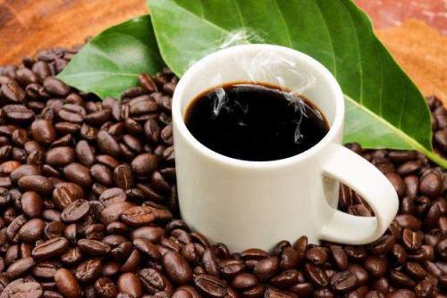chem-polezen-kofe-dlya-zhenshchin-svojstva-kofe.jpg