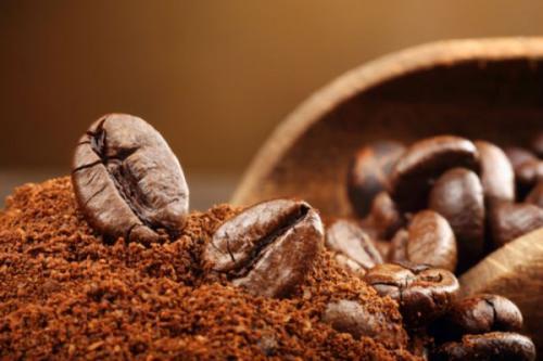 chem-polezen-kofe-dlya-zhenshchin-svojstva-kofe2.jpg