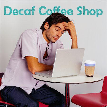decaf-coffee-shop.jpg