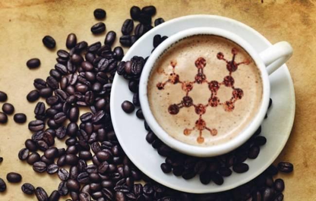 Kofe-bez-kofeina-chto-eto-takoe-1.jpg