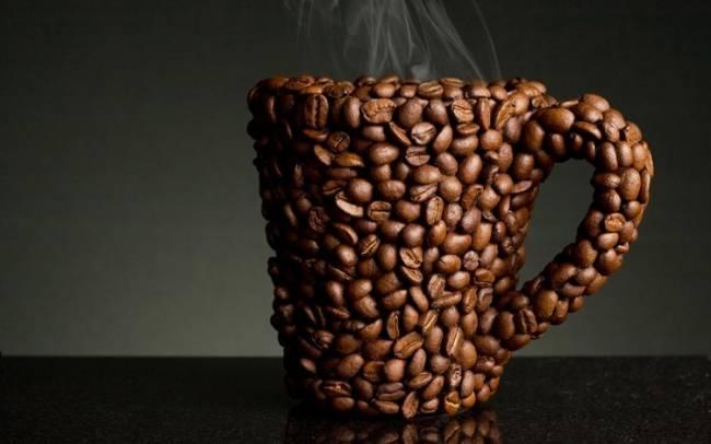 Kofe-bez-kofeina-chto-eto-takoe-2.jpg