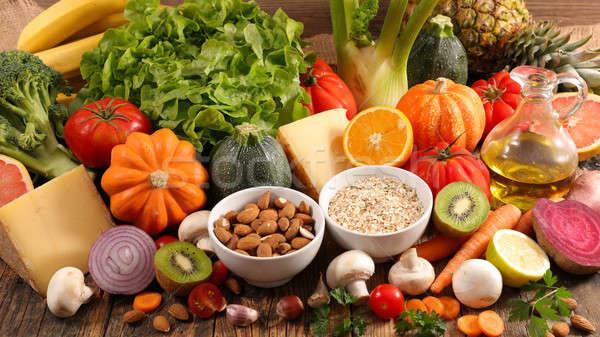 8540246_stock-photo-balanced-diet-food-concept.jpg