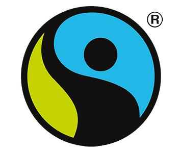Fairtrade.jpg