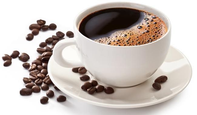 kofe-i-zerna.jpg