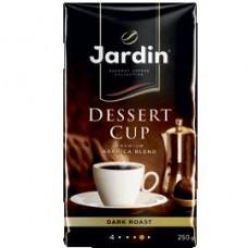 kofe-jardin-dessert-cup-molotij-zernovoj-jardin-espresso-di-milano-molotij-250-g-228x228.jpg
