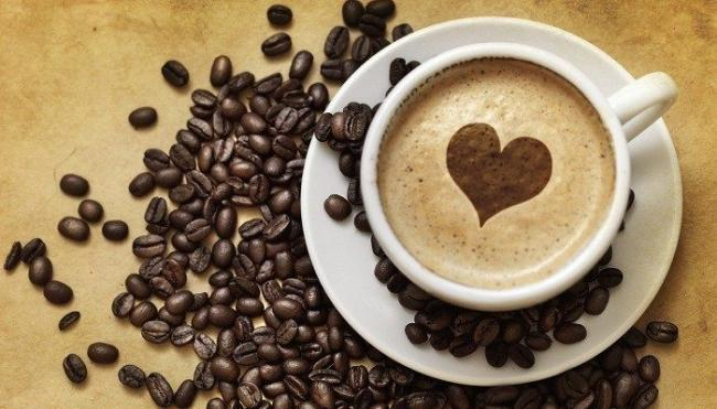 kofe-pri-yazve-zheludka-700x400.jpg