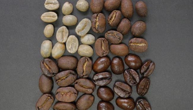 kofe-pri-yazve-zheludka-3-700x400.jpg