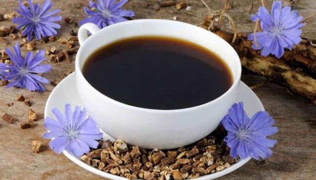 kofe-pri-yazve-zheludka-4-700x400.jpg