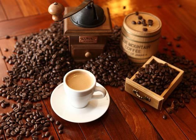 Kofe-po-venski.jpg