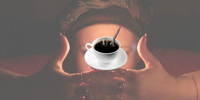gadanie-na-kofejnoj-gushhe.jpg