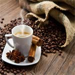 koffee-1.jpg
