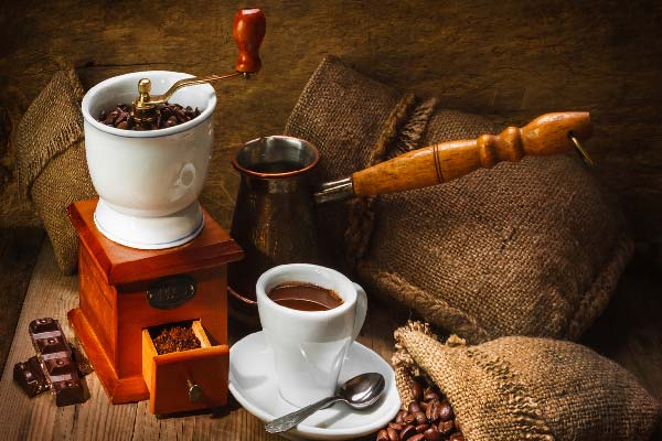 koffee-i-zerna.jpg