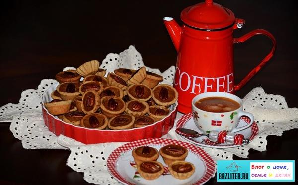 1556725538_bazliter.ru_coffee_childs_0106.jpg