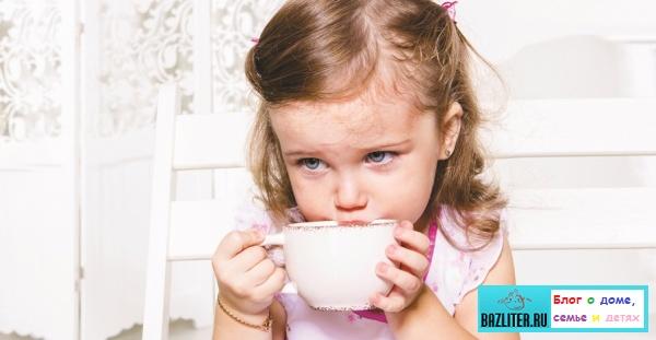 1556726314_bazliter.ru_coffee_childs_0115.jpg