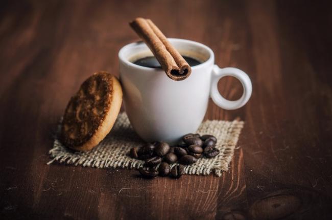 kofe-s-koritsej-e1422734820485.jpg