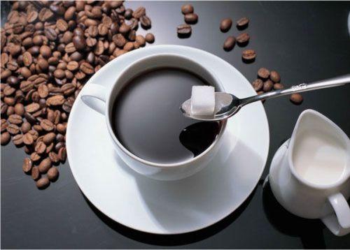 kofe-zaderzh-vod-org-3-500x358.jpg