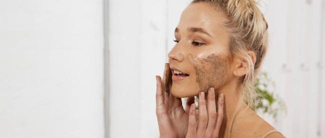 images_products_creamy-face-scrub_4.jpg