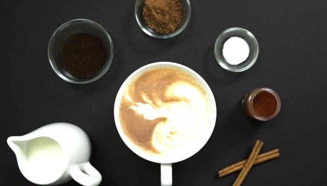 kofe-s-molokom-i-saharom.jpg