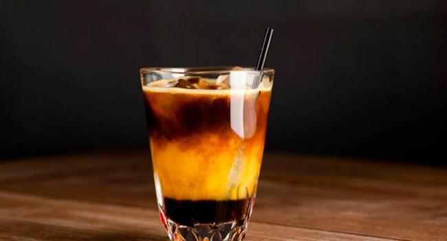 kofeinije-koktejli-2.jpg