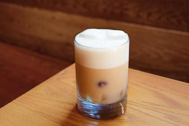 kofeinije-koktejli-8.jpg