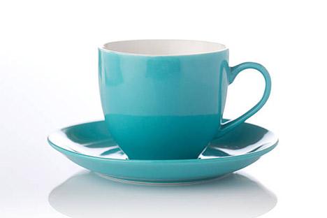americano-cup.jpg