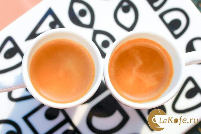 Как правильно сварить кофе: пошаговый рецепт