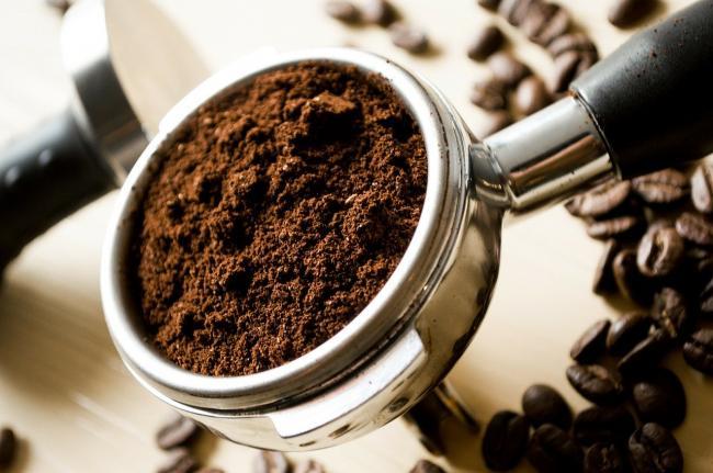 coffee-206142_1280.jpg