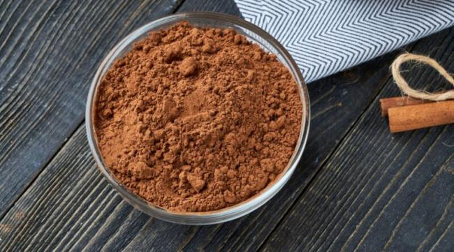 8-luchshih-proizvoditelej-kakao-poroshka-800x445-1.jpg