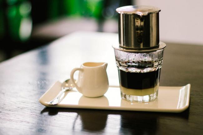 kofe-po-vetnamski-1.jpg