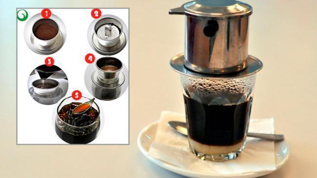 kofe-po-vetnamski-2.jpg