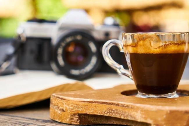 Skolko-v-chashke-kofe-kofeina-1.jpg