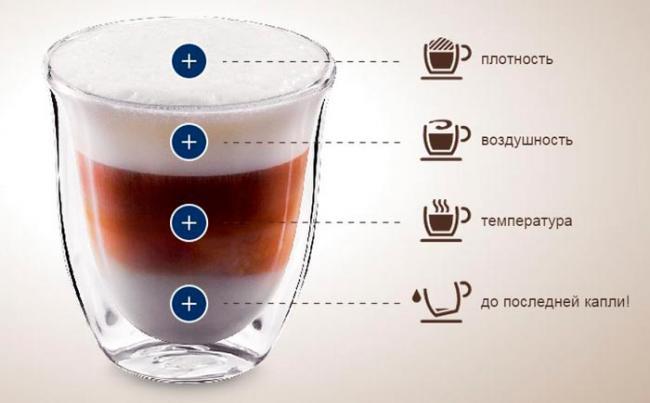 latte-3.jpg