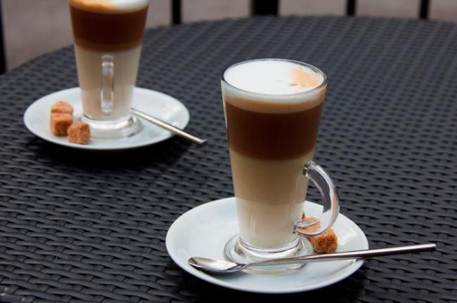 latte-5.jpg