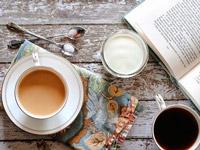 kaloriynost-kofe-link3.jpg