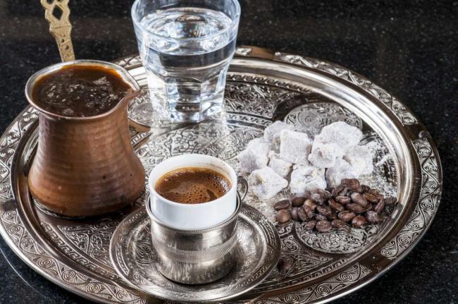 turkish-coffee-.jpg