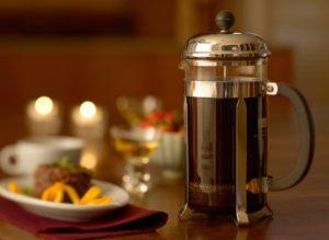 icedcoffee1zaas-300x219.jpg