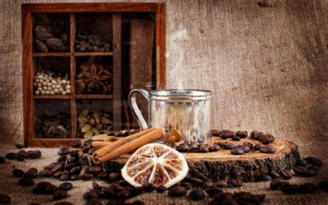 kak-prigotovit-kofe-F908.jpg