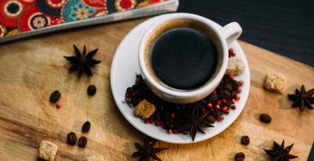 kofe-koritsey-retsepti-CD88F1.jpg