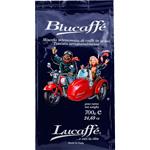 lucaffe_blucaffe_700_gr_a.jpg