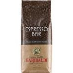 garibaldi_espresso_bar_1_kg_a.jpg