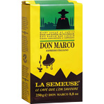la_semeuse_don_marco_250_gr_a.jpg
