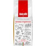 italcaffe_np_aroma_espresso_1kg_a.jpg