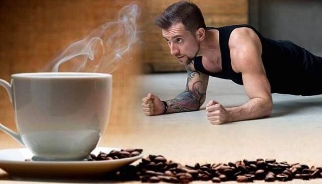 kofe-i-trenirovka.jpg