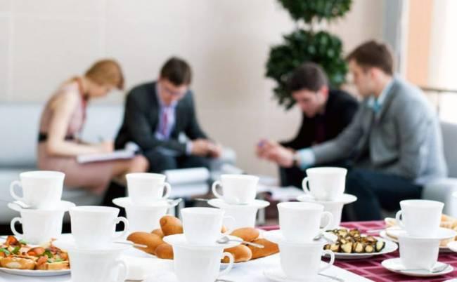 kofe-breyk.jpg